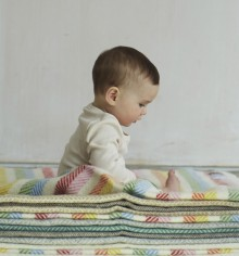 PRODUCTS_Baby_LALA_And_BEA_Blankets