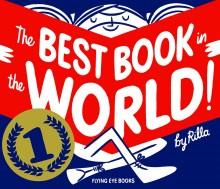 BOOKS_Flying_eye_Best_Book_In_World_cover_Rilla