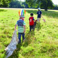 FESTIVAL_Tips_Joules_field_lifestyle