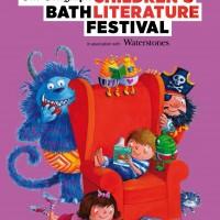 BOOKS_Events_Bath_Kids_lit_Festival_logo_2015