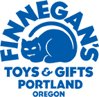 finnegans logo