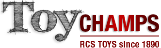 toy champ logo