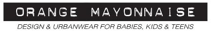 orange_mayonnaise logo