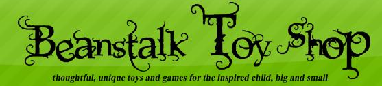 BEANSTALK_TOY_SHOP_LOGO