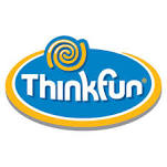 Think Fun logo