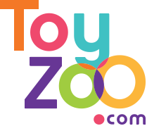 toyzoo logo