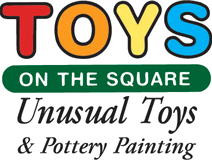 LOGO_STORE_TOYS_ON_THE_SQUARE