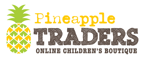 LOGO_STORE_PINEAPPLETRADERS
