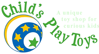 LOGO_STORE_CHILDS_PLAY_TOYS