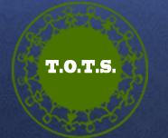LOGO_STORE_T.O.T
