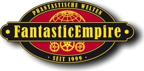 LOGO_STORE_FANTASTIC_EMPIRE