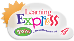 LOGO_STORE_LEARNING_EXPRESS