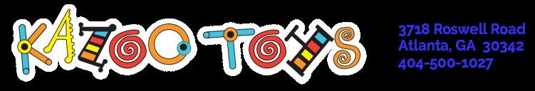 LOGO_STORE_KAZOO_TOYS