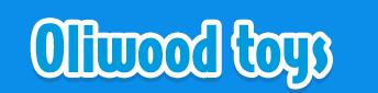LOGO_STORE_OLIWOODTOYS