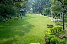 TRAVEL_Hong_Kong_Victoria-Peak-Garden_credit_DailyVenture