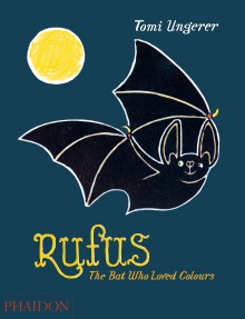 BOOKS_Tomi_Ungerer_Rufus_cover
