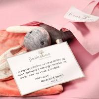 PRODUCTS_New_Baby_Peekaboo_Baby_Company