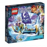TOYS_Lego_Elves_Naida's_Adventure_Ship