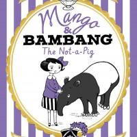 BOOKS_early_readers_Mango_Bambang_COVER