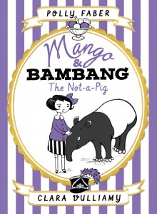 BOOKS_early_readers_Mango_Bambang_COVER