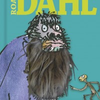 BOOKS_Roald_Dahl_Twits_beard_edition