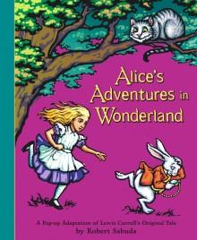 BOOKS_ALice_In_WOnderland_Rober_Sabuda