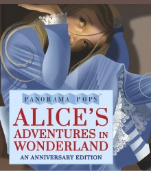 BOOKS_Alice-In_Wonderland_Grahame_BakerSmith_Royal_Mail_cover