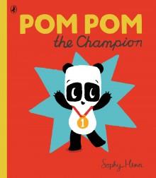 BOOKS_Picture_Pom_Pom_Champion_Cover
