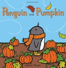BOOKS_Halloween_Penguin_and_Pumpkin_cover