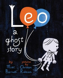 BOOKS_Halloween_Abrams_Leo_A_Ghost_Story_cover