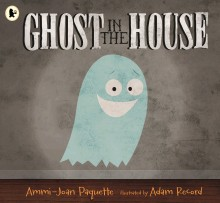 BOOKS_Halloween_Ghost_in_the_house_Ammi_Joan_Paquette_Cover