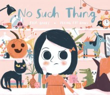 BOOKS_Ella_Bailey_no_such_thing_Halloween