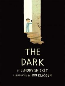 BOOKS_Halloween_The_Dark_Snicket_Klassen