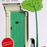 PRODUCT_MAGIC_DOOR_green.co.uk