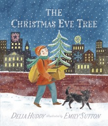 BOOKS_Christmas_Eve_Tree_cover