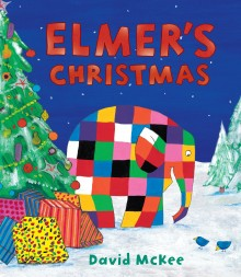 BOOKS_Elmers_Christmas_cover