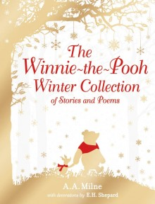 BOOKS_Winnie_the_Pooh_Winter_Collections_cover