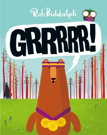 BOOKS_Rob_Biddulph_Grrrr–Cover
