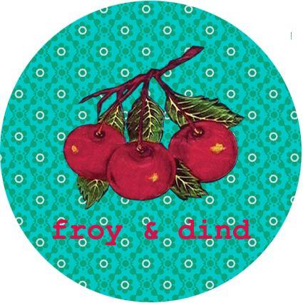logo_froy_dind_in_cirkel