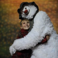 EVENTS_London_Christmas_The_Snowman