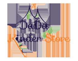 Logo_DadaKinder_com