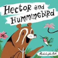 BOOKS_Hector_Hummingbird_Nichola_john_frithcover