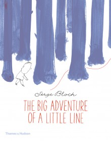 BOOKS_Big_Adventure_of_a_Little_Line_cover