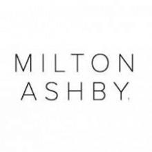 LOGO_milton_Ashby