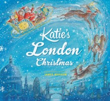 BOOKS_katie's_london_Christmas_cover