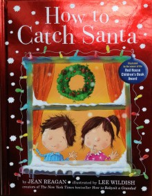 BOOKS_Christmas_How_To_Catch_santa