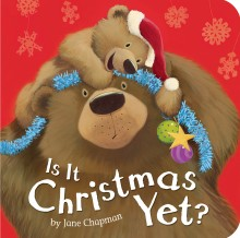 BOOKS_Is_It_Christmas_Yet_Cover_Jane_Chapman