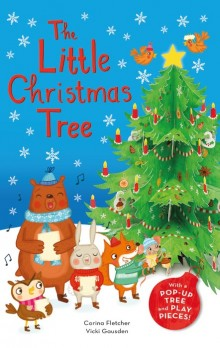 BOOKS_Little_Christmas_Tree_cover
