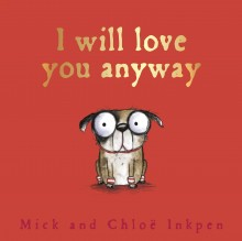 BOOKS_I_Will_Love_You_Anyway_cover