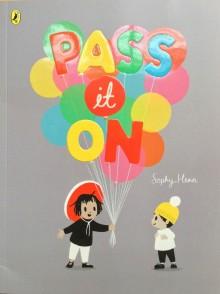 BOOKS_Pass_It_On_Cover_sophy_Henn